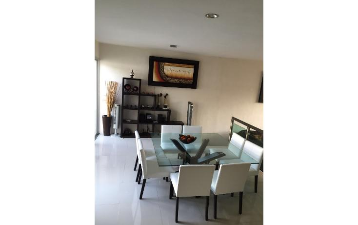 Foto de casa en venta en  , supermanzana 301, benito juárez, quintana roo, 2028712 No. 26