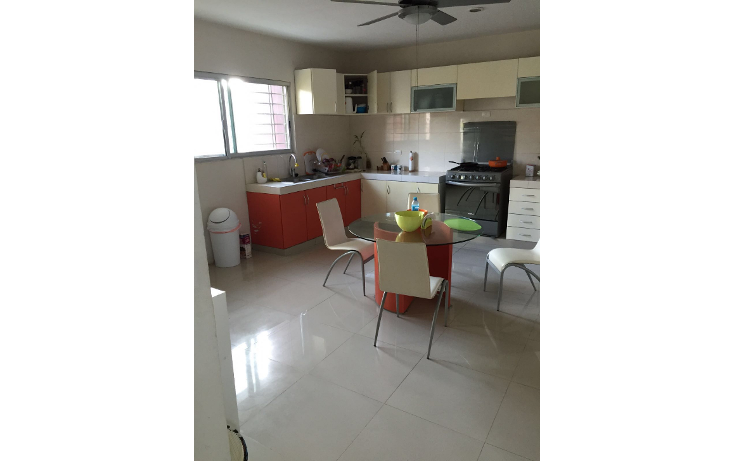 Foto de casa en venta en  , supermanzana 301, benito juárez, quintana roo, 2028712 No. 27