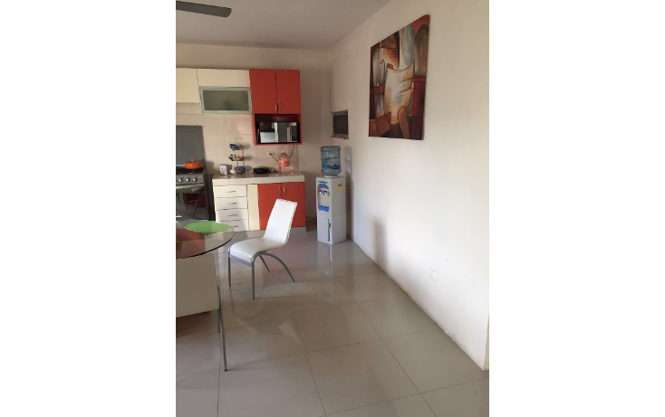 Foto de casa en venta en  , supermanzana 301, benito juárez, quintana roo, 2028712 No. 28