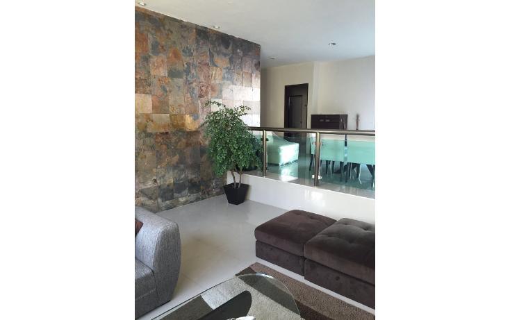 Foto de casa en venta en  , supermanzana 301, benito juárez, quintana roo, 2028712 No. 29