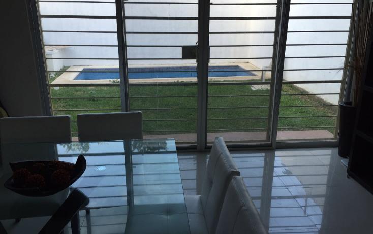 Foto de casa en venta en  , supermanzana 301, benito juárez, quintana roo, 2028712 No. 34