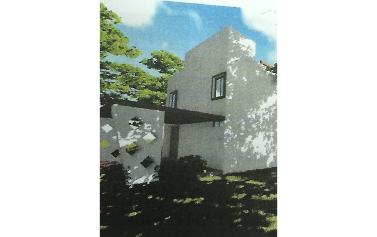 Foto de casa en condominio en venta en  , supermanzana 312, benito ju?rez, quintana roo, 1064995 No. 03