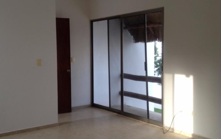 Foto de casa en venta en  , supermanzana 312, benito ju?rez, quintana roo, 1097773 No. 04