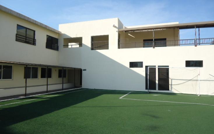 Foto de edificio en renta en  , supermanzana 312, benito juárez, quintana roo, 1109533 No. 02
