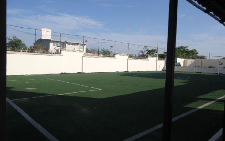 Foto de edificio en renta en, supermanzana 312, benito juárez, quintana roo, 1109533 no 03