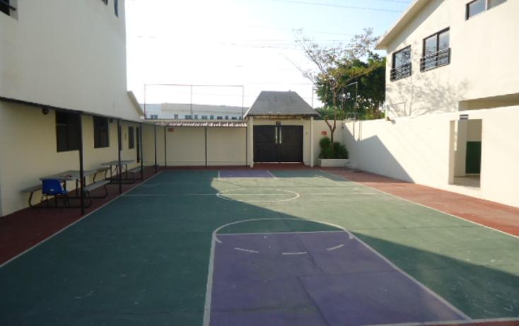 Foto de edificio en renta en  , supermanzana 312, benito juárez, quintana roo, 1109533 No. 05