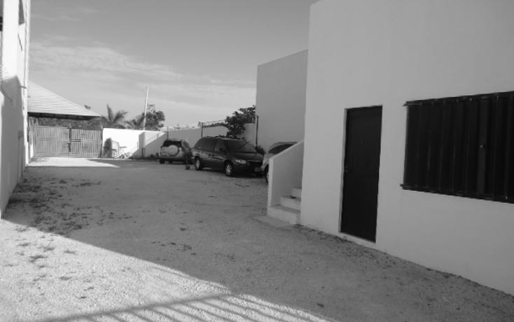 Foto de edificio en renta en  , supermanzana 312, benito juárez, quintana roo, 1109533 No. 07