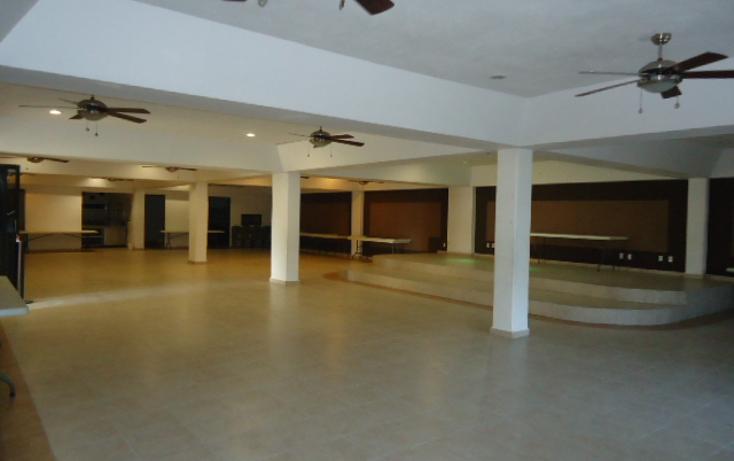 Foto de edificio en renta en  , supermanzana 312, benito juárez, quintana roo, 1109533 No. 08
