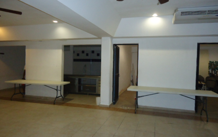 Foto de edificio en renta en  , supermanzana 312, benito juárez, quintana roo, 1109533 No. 09