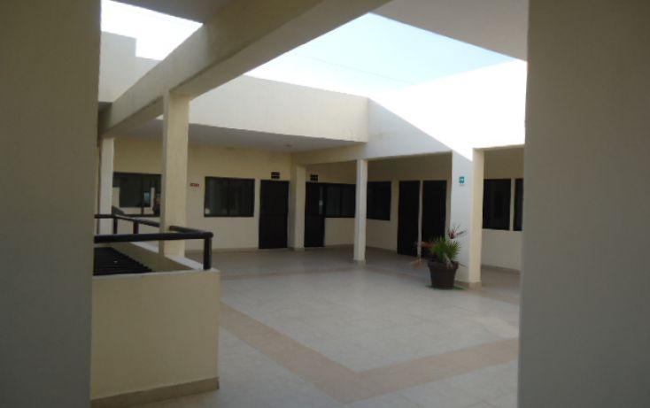 Foto de edificio en renta en, supermanzana 312, benito juárez, quintana roo, 1109533 no 10