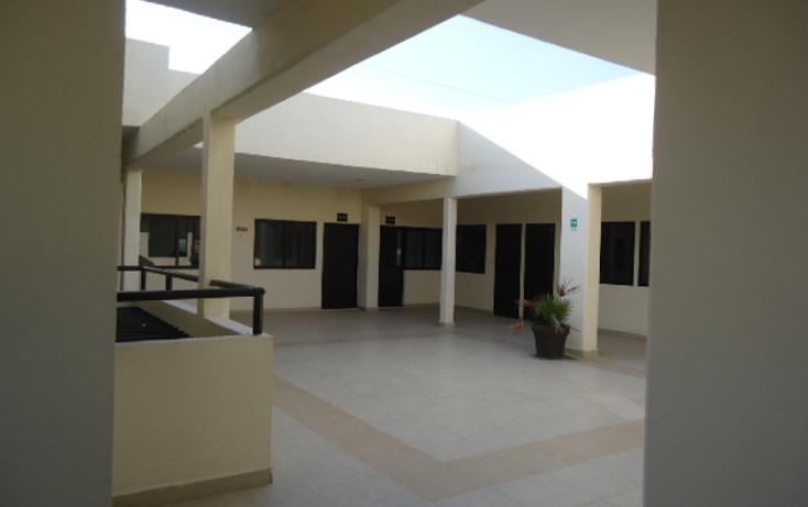 Foto de edificio en renta en  , supermanzana 312, benito juárez, quintana roo, 1109533 No. 10
