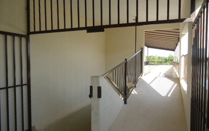 Foto de edificio en renta en  , supermanzana 312, benito juárez, quintana roo, 1109533 No. 11