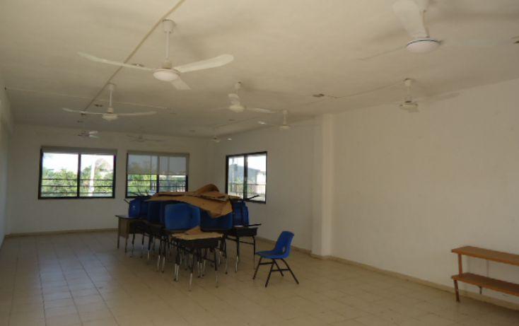 Foto de edificio en renta en, supermanzana 312, benito juárez, quintana roo, 1109533 no 12