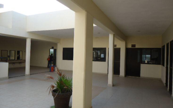 Foto de edificio en renta en, supermanzana 312, benito juárez, quintana roo, 1109533 no 13