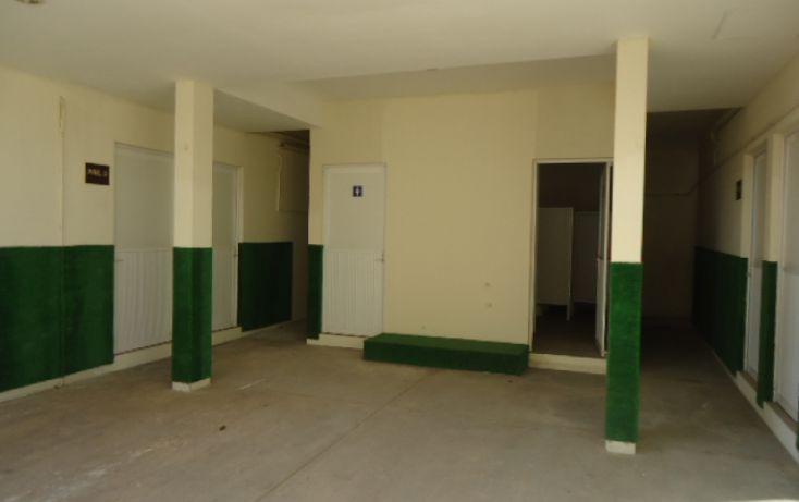 Foto de edificio en renta en, supermanzana 312, benito juárez, quintana roo, 1109533 no 15