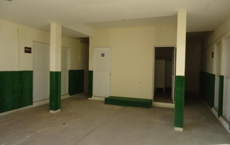 Foto de edificio en renta en  , supermanzana 312, benito juárez, quintana roo, 1109533 No. 15