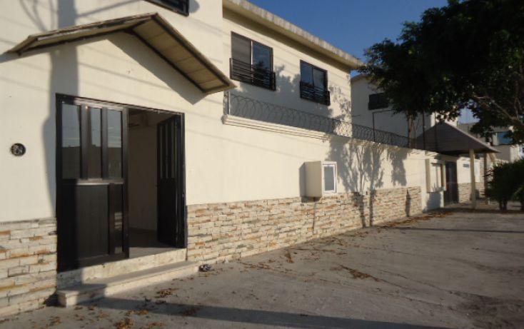 Foto de edificio en renta en, supermanzana 312, benito juárez, quintana roo, 1109533 no 17