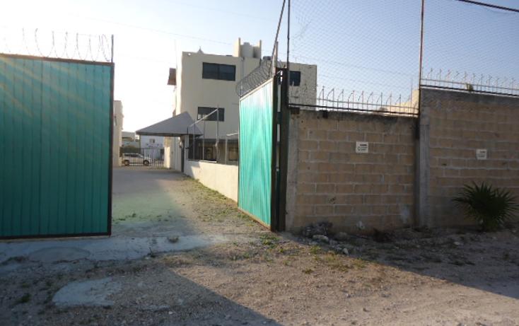 Foto de edificio en renta en  , supermanzana 312, benito juárez, quintana roo, 1109533 No. 18