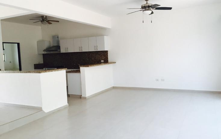 Foto de casa en venta en  , supermanzana 312, benito ju?rez, quintana roo, 1168985 No. 03