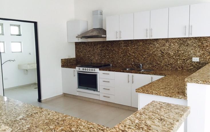 Foto de casa en condominio en venta en  , supermanzana 312, benito ju?rez, quintana roo, 1168985 No. 05