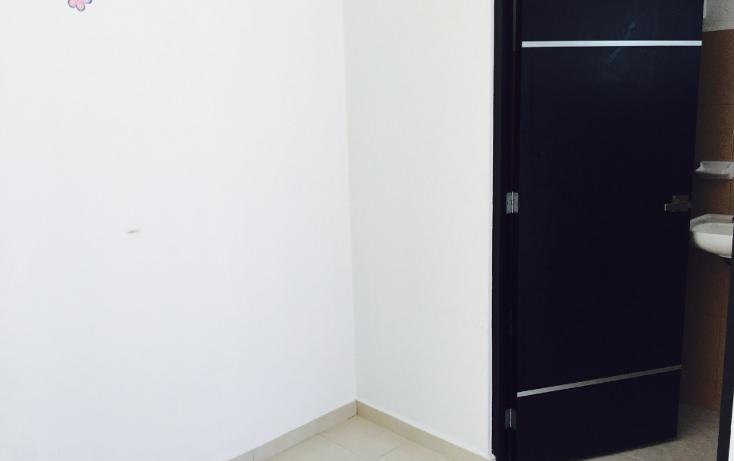 Foto de casa en venta en  , supermanzana 312, benito ju?rez, quintana roo, 1168985 No. 16