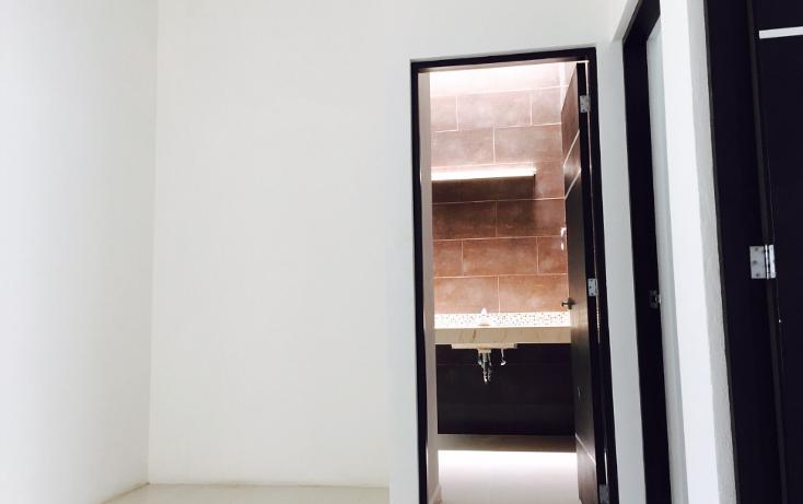 Foto de casa en condominio en venta en  , supermanzana 312, benito ju?rez, quintana roo, 1168985 No. 17