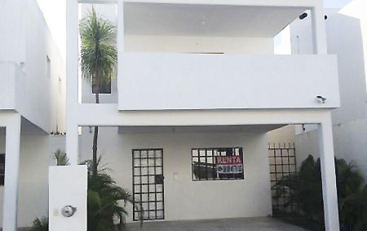 Foto de casa en condominio en renta en, supermanzana 312, benito juárez, quintana roo, 1275427 no 02