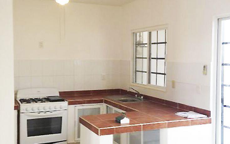 Foto de casa en condominio en renta en, supermanzana 312, benito juárez, quintana roo, 1275427 no 03