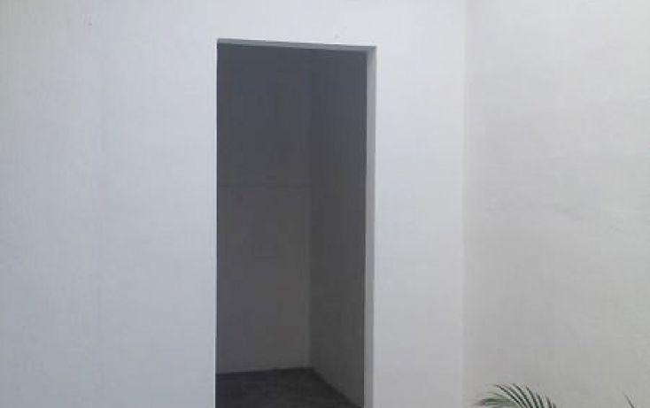 Foto de casa en condominio en renta en, supermanzana 312, benito juárez, quintana roo, 1275427 no 04