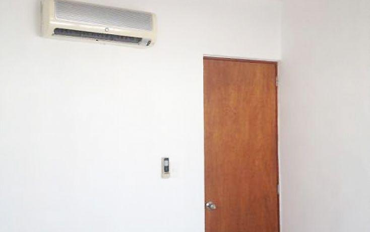 Foto de casa en condominio en renta en, supermanzana 312, benito juárez, quintana roo, 1275427 no 06