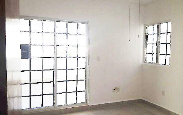 Foto de casa en condominio en renta en, supermanzana 312, benito juárez, quintana roo, 1275427 no 07