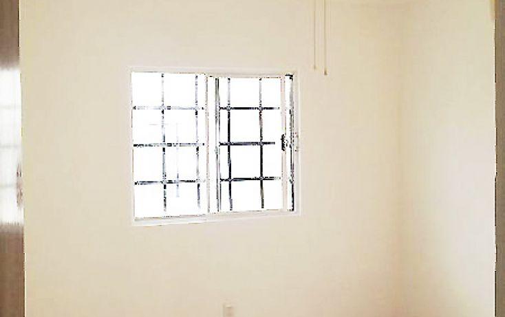 Foto de casa en condominio en renta en, supermanzana 312, benito juárez, quintana roo, 1275427 no 08