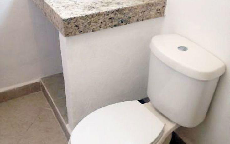 Foto de casa en condominio en renta en, supermanzana 312, benito juárez, quintana roo, 1275427 no 09