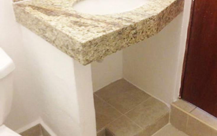 Foto de casa en condominio en renta en, supermanzana 312, benito juárez, quintana roo, 1275427 no 10