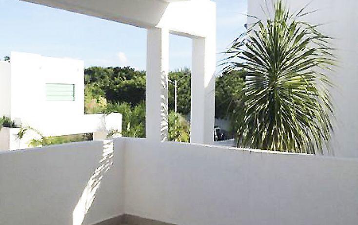 Foto de casa en condominio en renta en, supermanzana 312, benito juárez, quintana roo, 1275427 no 11