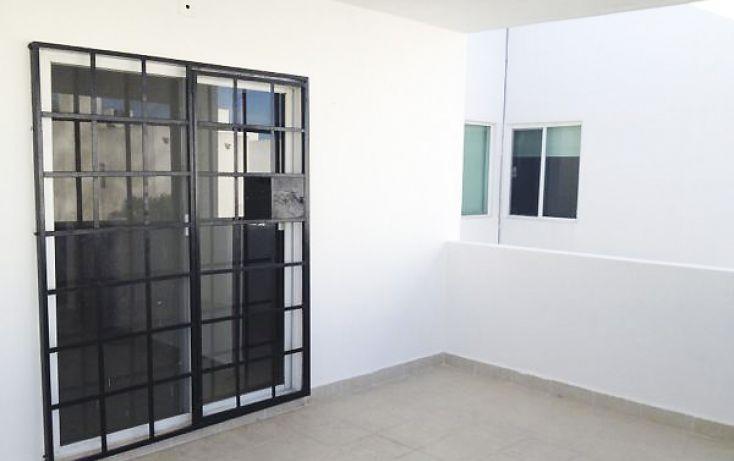 Foto de casa en condominio en renta en, supermanzana 312, benito juárez, quintana roo, 1275427 no 12