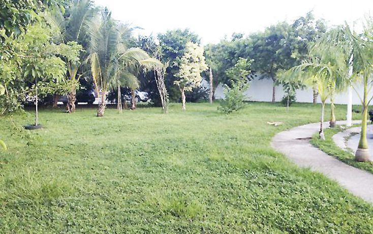 Foto de casa en condominio en renta en, supermanzana 312, benito juárez, quintana roo, 1275427 no 13