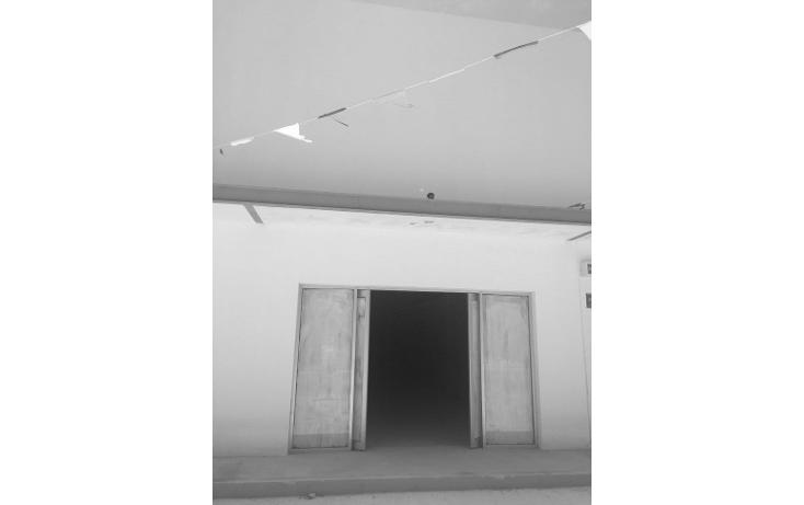 Foto de local en renta en  , supermanzana 312, benito juárez, quintana roo, 1278719 No. 05
