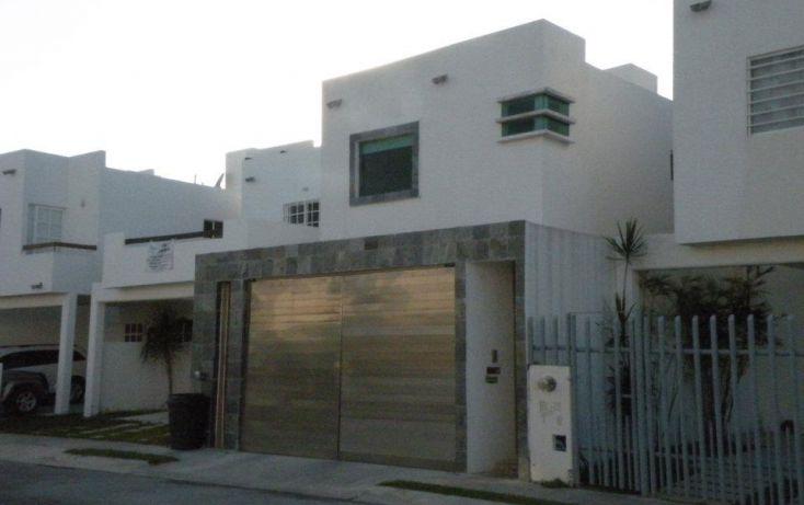 Foto de casa en venta en, supermanzana 312, benito juárez, quintana roo, 1308295 no 02