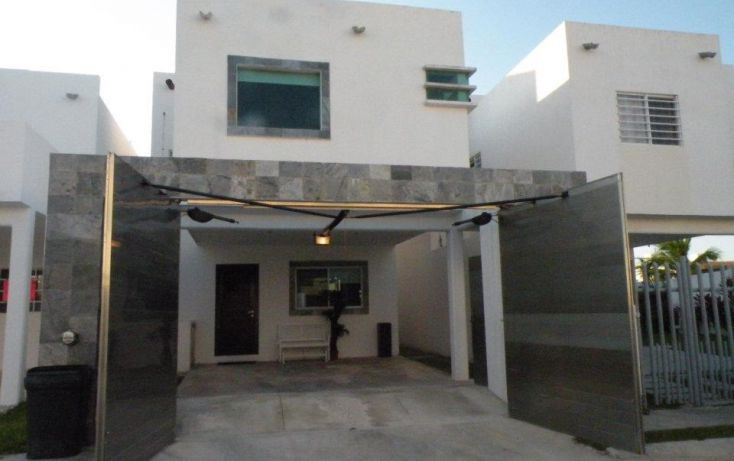 Foto de casa en venta en, supermanzana 312, benito juárez, quintana roo, 1308295 no 03