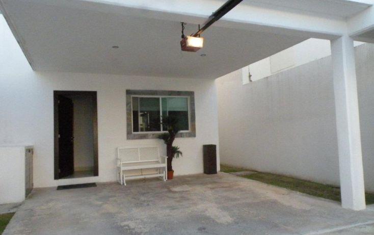 Foto de casa en venta en, supermanzana 312, benito juárez, quintana roo, 1308295 no 04
