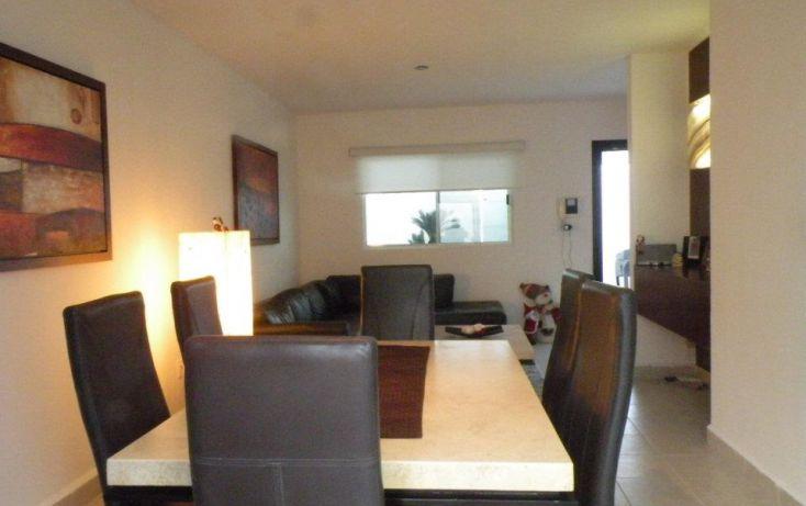 Foto de casa en venta en, supermanzana 312, benito juárez, quintana roo, 1308295 no 05