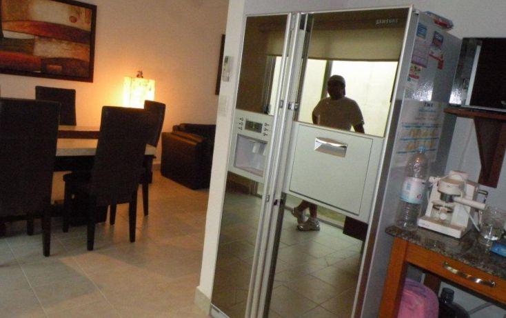Foto de casa en venta en, supermanzana 312, benito juárez, quintana roo, 1308295 no 06