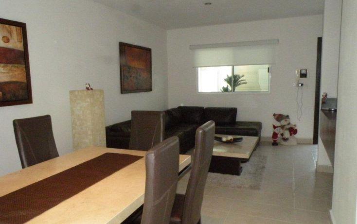 Foto de casa en venta en, supermanzana 312, benito juárez, quintana roo, 1308295 no 07