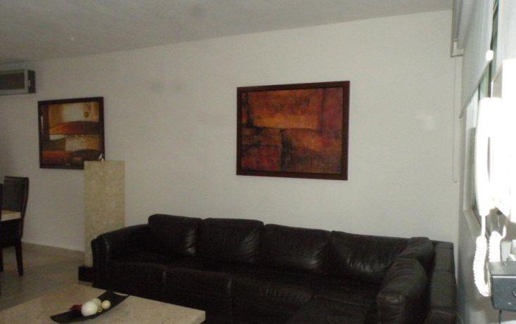 Foto de casa en venta en, supermanzana 312, benito juárez, quintana roo, 1308295 no 09