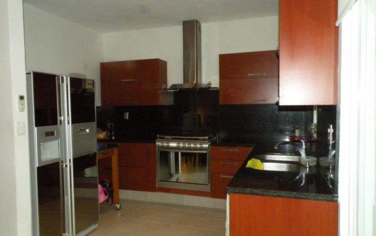 Foto de casa en venta en, supermanzana 312, benito juárez, quintana roo, 1308295 no 10