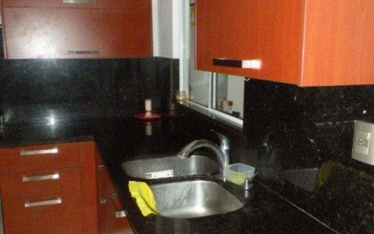Foto de casa en venta en, supermanzana 312, benito juárez, quintana roo, 1308295 no 11