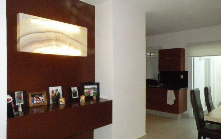 Foto de casa en venta en, supermanzana 312, benito juárez, quintana roo, 1308295 no 13