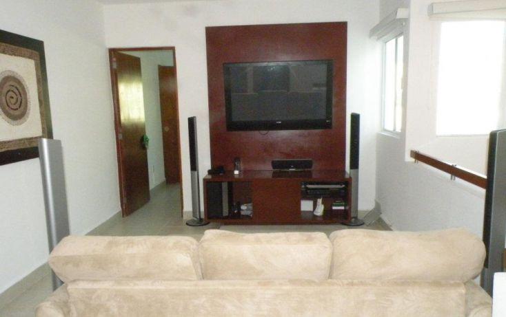 Foto de casa en venta en, supermanzana 312, benito juárez, quintana roo, 1308295 no 14