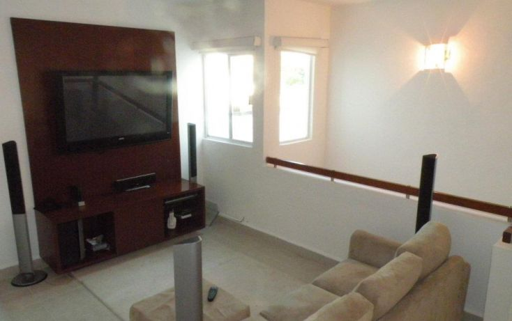 Foto de casa en venta en, supermanzana 312, benito juárez, quintana roo, 1308295 no 16